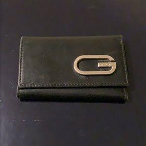 Gucci Key Holder Wallet